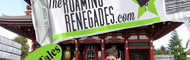 The Roaming Renegades
