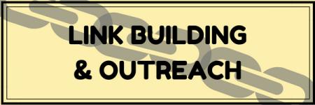 manual outreach