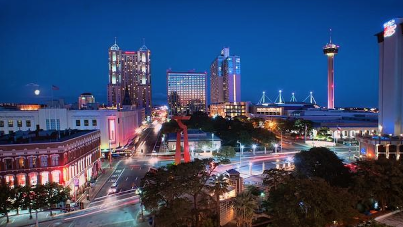 The Best Cheap Things to do in San Antonio