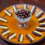 chocolate tour in monteverde