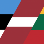 baltic countries