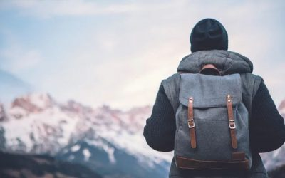 Superglue is a Surprisingly Important Addition to Your Travel Backpack