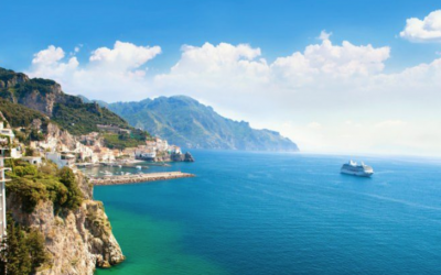 Cruise Destinations for 2020